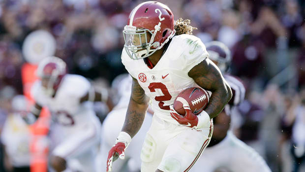 derrick-henry-alabama-am-win-top.jpg