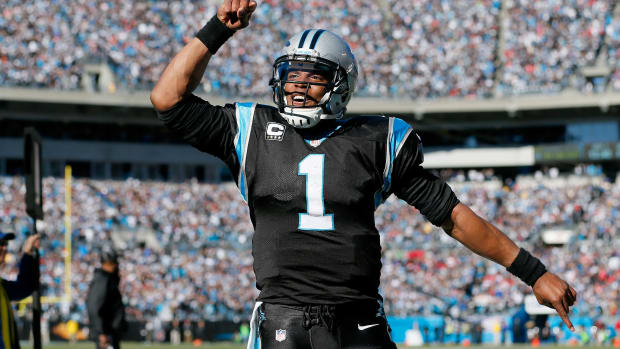 panthers_2015_schedule_cam_newton.jpg