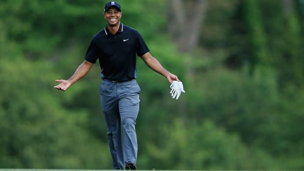 2157889318001_4166114918001_Tiger-Woods-makes-the-cut.jpg