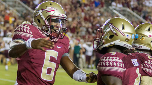 florida-state-boston-college-watch-online-live-stream.jpg