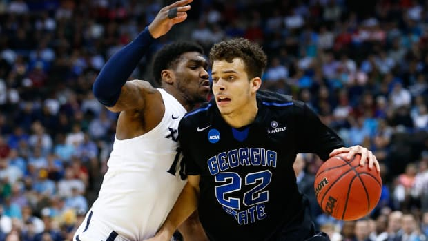 rj-hunter-nba-draft
