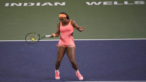 Serena_IndianWells_TEN_960.jpg