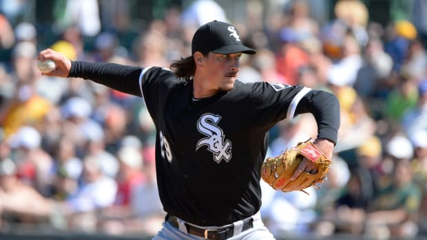 Jeff-Samardzija-White-Sox-Opening-Day