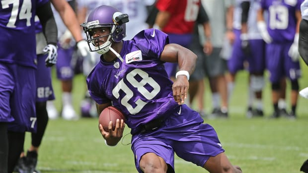 2157889318001_4261179048001_Peterson--skipping-OTAs-not-about-trade.jpg