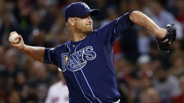 alex-cobb-tampa-bay-rays-torn-elbow-ligament.jpg