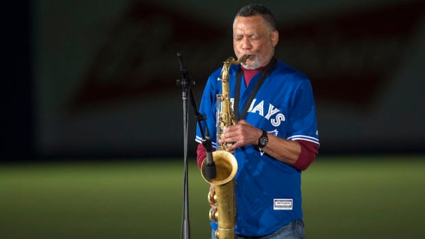 russell-martin-dad-oh-canada-saxophone-paul-chiasson.jpg