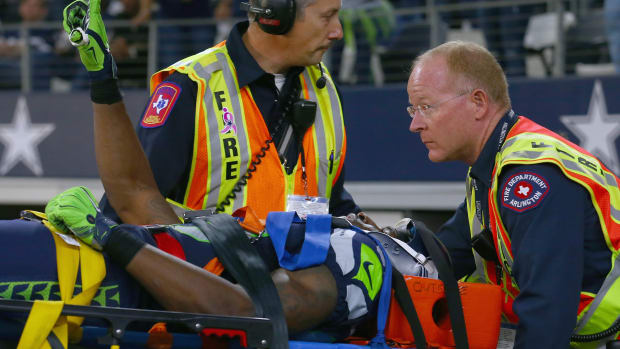 seattle-seahawks-ricardo-lockette-injury-update.jpg