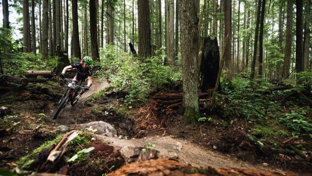 bc-bike-race-extreme-exposure-960.jpg