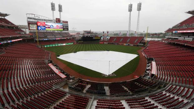 home-run-derby-weather-rain-forecast.jpg