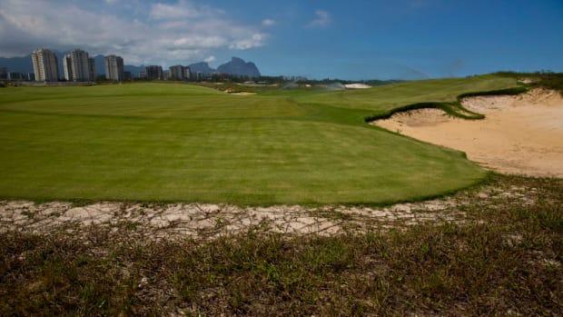 rio-2016-olympics-golf-course-lead.jpg