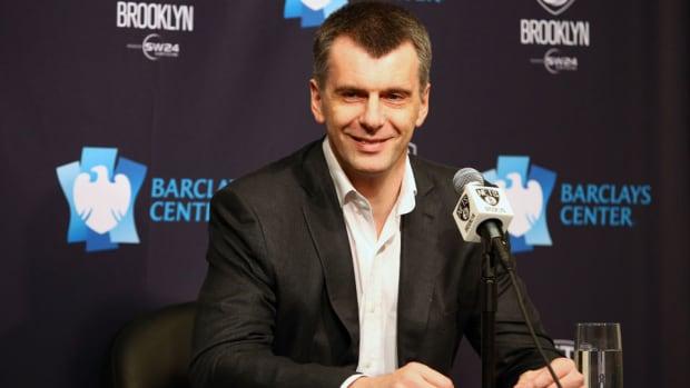 mikhail-prokhorov-brooklyn-nets-sole-ownership-deal.jpg