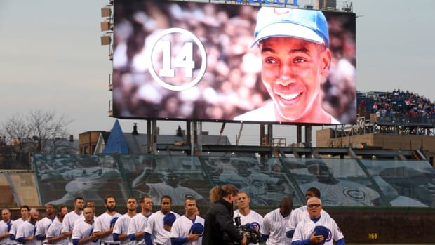 chicago-cubs-ernie-banks-tribute.jpg