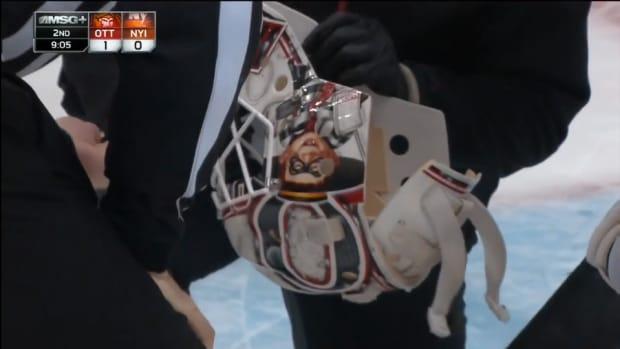 Hammond_OTT_NHL_mask_960.jpg