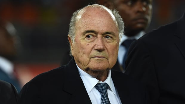 qatar world cup dates 2022 fifa