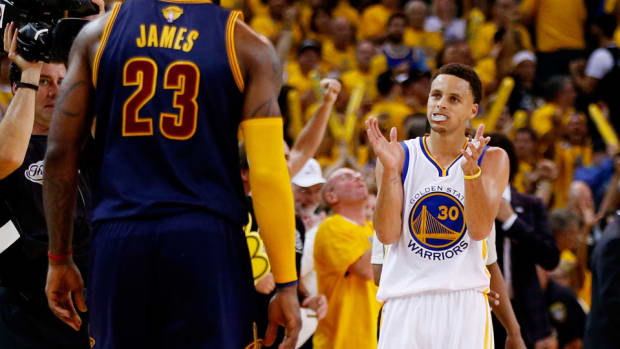 lebron-james-stephen-curry-game-1.jpg
