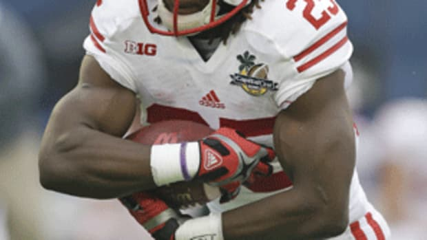 si/dam/assets/140303141219-melvin-gordon-single-image-cut.jpg