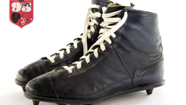 unitas-shoes.jpg