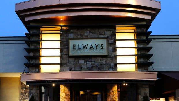 elways.jpg