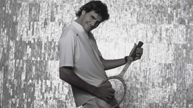 00-intro-Roger-Federer-017027602.jpg