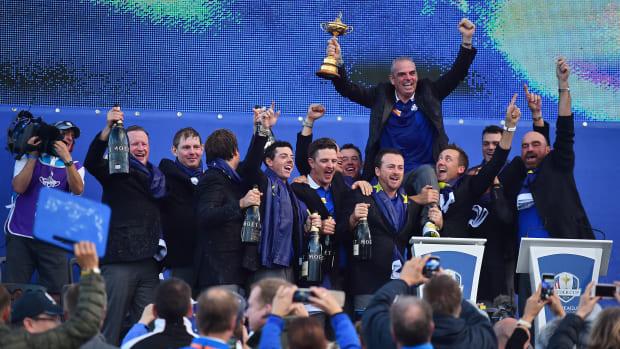 2157889318001_3810824288001_Europe-Wins-Ryder-Cup.jpg