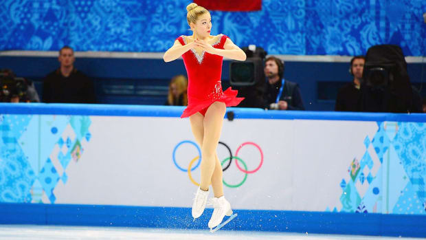 gracie-gold-ladies-short-program-sochi-olympics-02192014.jpg
