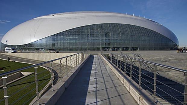 sochi-bolshoi-ice-dome.jpg
