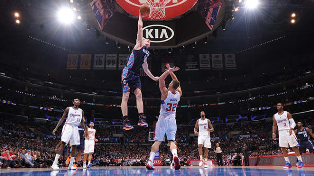 140126145545-cody-zeller-single-image-cut.jpg