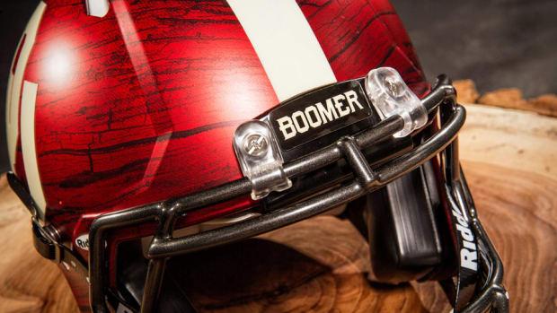 boomer sooner drupal