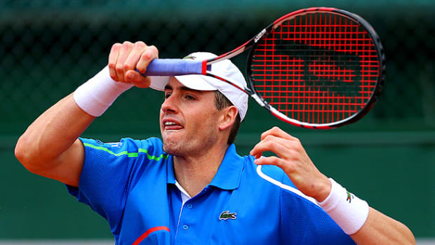140530143829-john-isner-3-single-image-cut.jpg