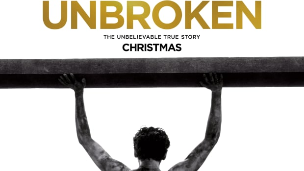 unbroken_2014_movie-2880x1800.jpg