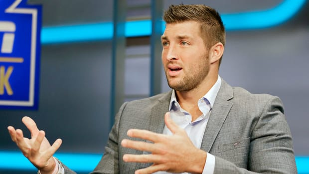 tim-tebow-sec-network-q-and-a.jpg