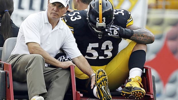 pittsburgh-steelers-maurkice-pouncey-injury-contract-extension.jpg