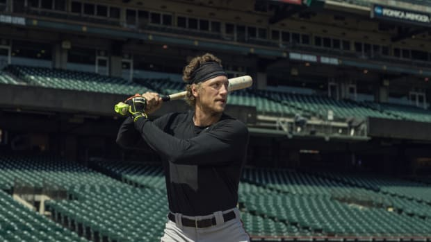 hunter-pence-tile.jpg