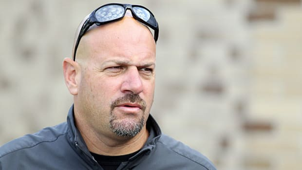 grading-coaching-hires-2014-pettine.jpg