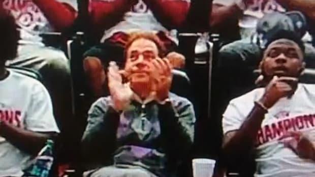 nick-saban-alabama-college-football-playoff-reaction.jpg