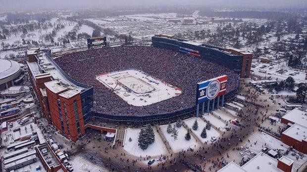 2014-Winter-Classic-aerial