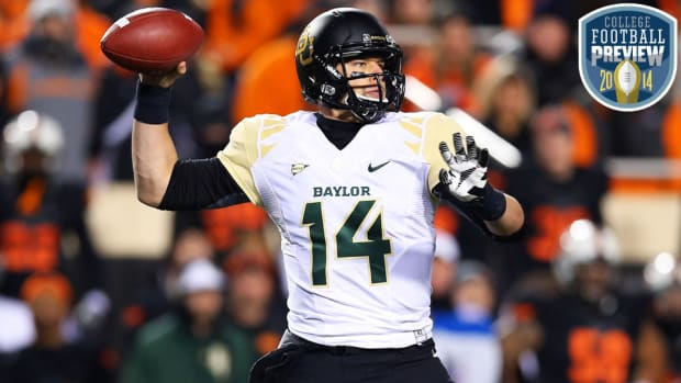 bryce petty feature