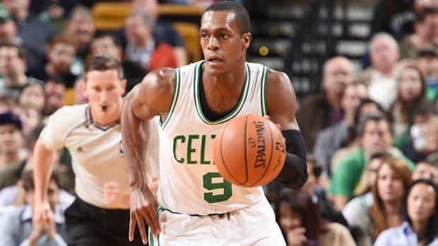 Rajon Rondo Celtics trade 960