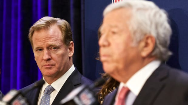 roger-goodell-new-policy-960.jpg