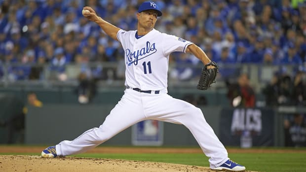 Jeremy Guthrie Game 7 preview top