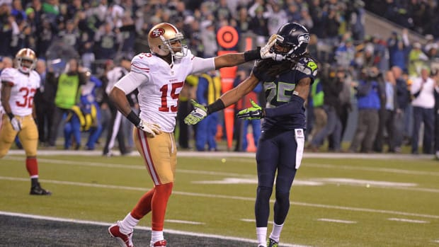 sherman-crabtree-960.jpg