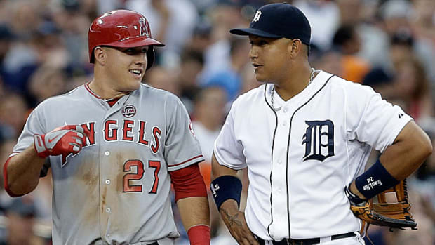140325154903-trout-cabrera-ap3-single-image-cut.jpg