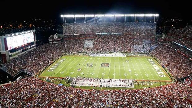 williams-brice-stadium-spotlight-south-carolina-gamecocks.jpg