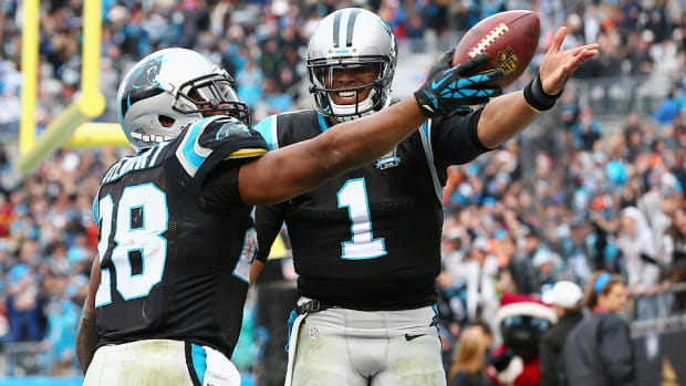 nfl-playoff-picture-week-16-updated