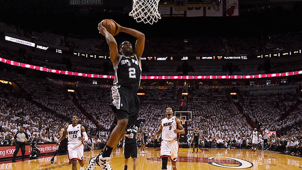 140611012747-kawhi-655-single-image-cut.jpg