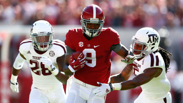 alabama-lsu-watch-online