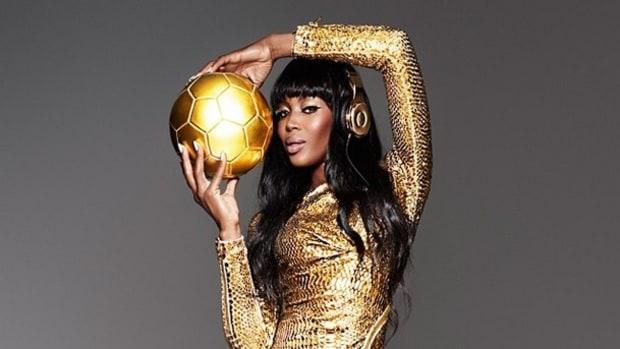 world-cup-germany-gold-beats-dre.jpg.jpg