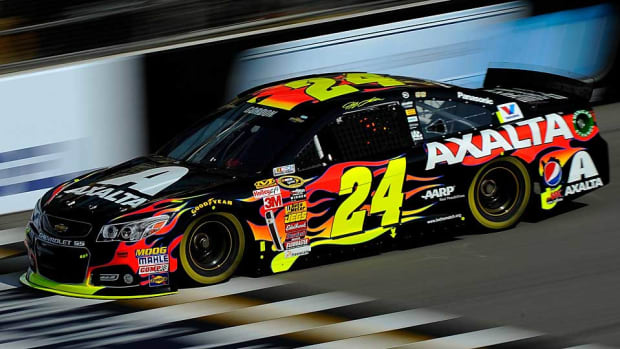 jeff-gordon-michigan.jpg