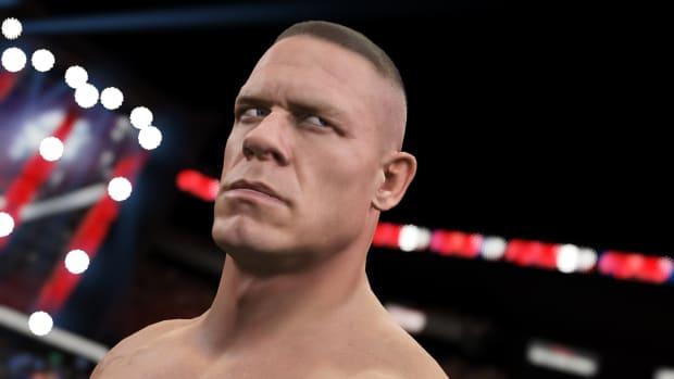 WWE_2K15_1.jpg