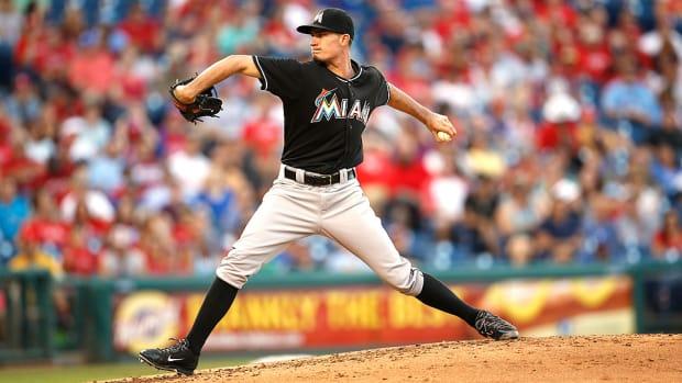 Heaney_MIA_MLB_960.jpg